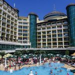 planeta-hotel-2