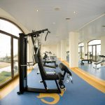 riviera-beach-fitnes-room