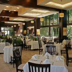 riviera-beach-riviera-restaurant
