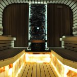 spa_finnish-sauna
