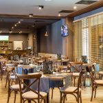samokovi-mezze-grill-restaurant_002
