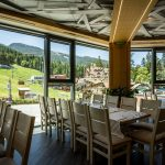 seasons-restaurant_001