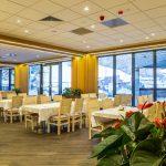 seasons-restaurant_002