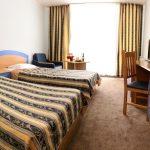 standart-twin-room_001