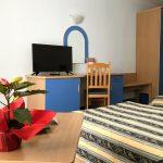 standart-twin-room_002