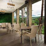 terrace-aqua-park-elbrus
