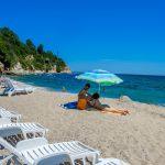 vemara-club-beach
