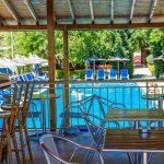 vemara-club-pool-bar