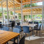 vemara-club-new-main-restaurant-1