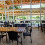 vemara-club-new-main-restaurant