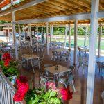 vemara-club-new-main-restaurant-3