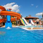 aquapark-4
