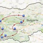 authentic_bulgaria_p7