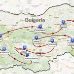 best-of-bulgaria_p6