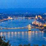 budapest-3760434_1280