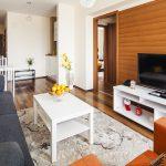 hotel_bansko_suites12