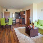 hotel_bansko_suites5