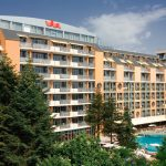 hotels_131_2080994_001-ht