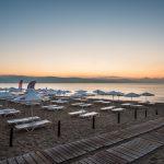 imperial-sunny-beach-16