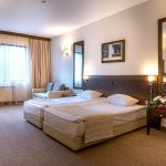 large-room-borovets