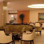lobby-palace