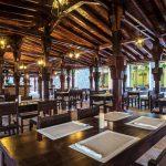 m_babitsa-bbq-restaurant-4