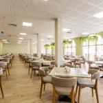 m_buffet-restaurant-1-1