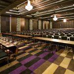 m_conference-room-royal-castle-1