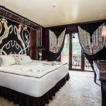 m_double-room-royal-castle-5