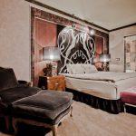 m_double-room-royal-castle-design-spa-12