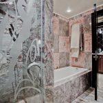 m_double-room-royal-castle-design-spa-13