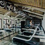 m_fitness-royal-castle-2