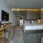 m_grifid-concept-room