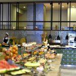 m_main-restaurant_buffet_desserts