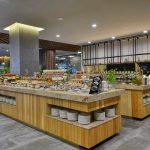 m_main-restaurant_cold-buffet
