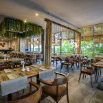 m_main-restaurant_dining-zones