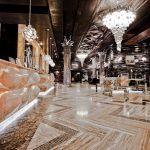 m_reception-royal-castle-1
