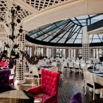 m_restaurant-rotonda-royal-castle-1