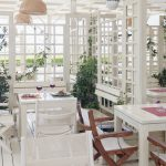 m_restaurant-garden-01
