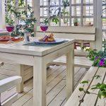 m_restaurant-garden-04