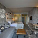 m_standard-room