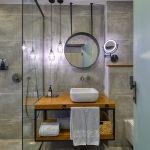 m_standard-room_bathroom