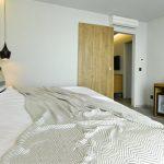 m_suit-room_bedroom