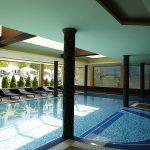 m_indoor-pool-1