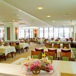 m_restaurant