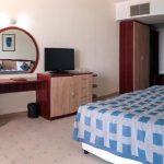 m_room1