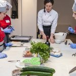 master-chef-tour-main-tr-1