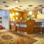 moura-hotel-dsc03355-2000x1329