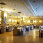 moura-hotel-dsc03362-2000x1329