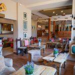 moura-hotel-dsc2715-2000x1333